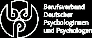 berufsverband_logo_hell